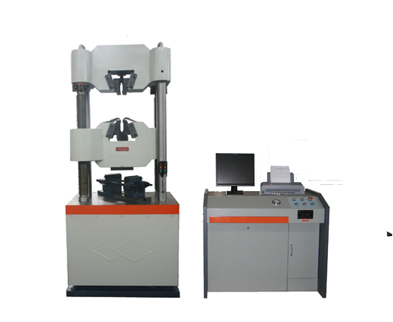 T-TECH – Khởi nguồn của những thiết bị kiểm định xây dựng chất lượng